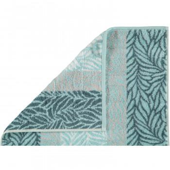 Полотенце Cawo Noblesse Seasons Allover 1084-44 80/150 см.