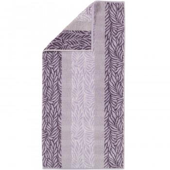 Полотенце Cawo Noblesse Seasons Allover 1084-88 50/100 см.