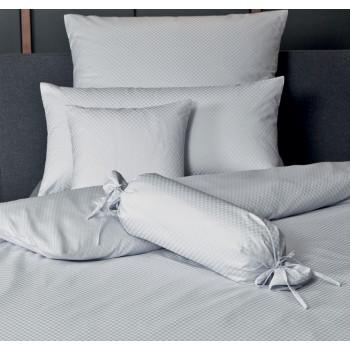 Комплект постельного белья Janine Rubin (1323/08) 155/200 см