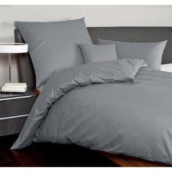 Комплект постельного белья Janine Rubin (1323/48) 155/200 см