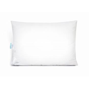 Подушка Флейта Констант 50/70 см.