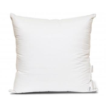 Подушка Ева Констант 70/70 см.