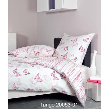 Постельное белье Janine Tango 20053