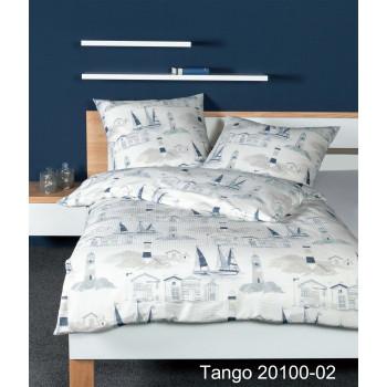 Постельное белье Janine Tango 20100 135/200 см
