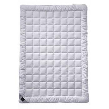 Одеяло хлопковое Billerbeck Cottonell Superlight 135/200 см.