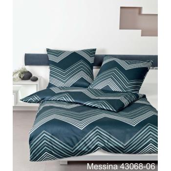 Постельное белье Janine Messina 43068 (Mako-satin)