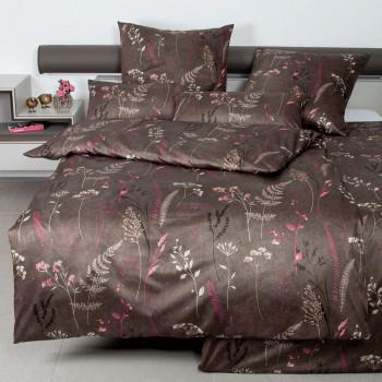 Постельное белье Janine Messina 43100 (Mako-satin) 200/200 см