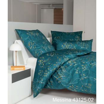 Постельное белье Janine Messina 43125 (Mako-satin) 135/200 см