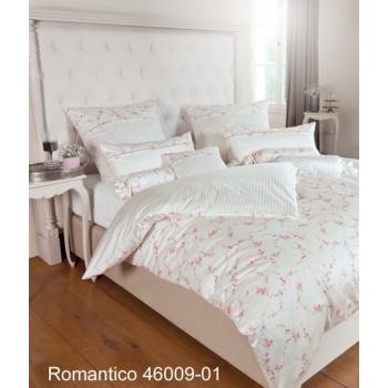 Постельное белье Janine Messina 46009 (Mako-satin)
