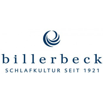 Одеяло Billerbeck Bamboo Superlight 135/200 см.