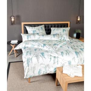 Постельное белье Janine Carmen 43085 (Jersey)