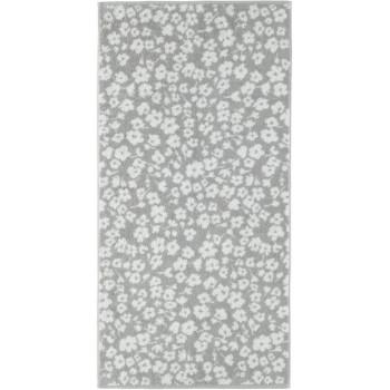 Полотенце Cawo 611-76 50/100 см.