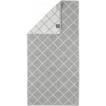 Полотенце Cawo 612-76 50/100 см.