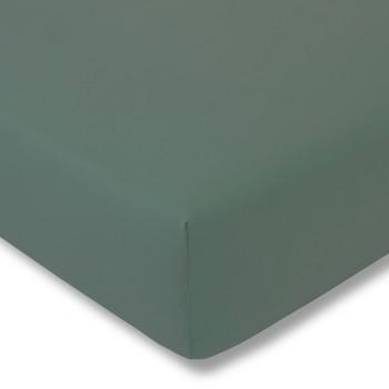 Простыня на резинке Estella 575 150/200 см