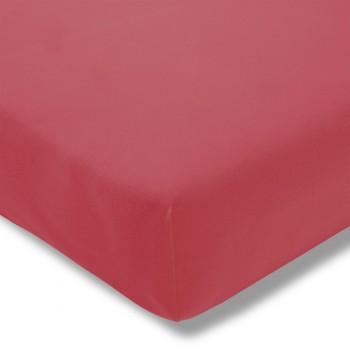 Простыня на резинке Estella 695 100/200 см