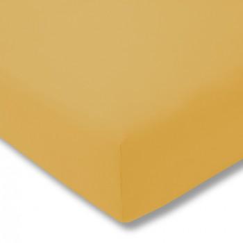 Простыня на резинке Estella 700 100/200 см