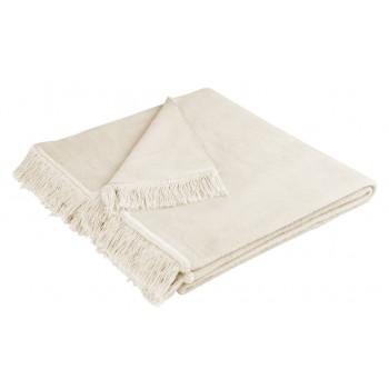 Плед Biederlack Cover Cotton 100/200 см