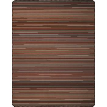 Плед Biederlack Lost Thread 150/200 см