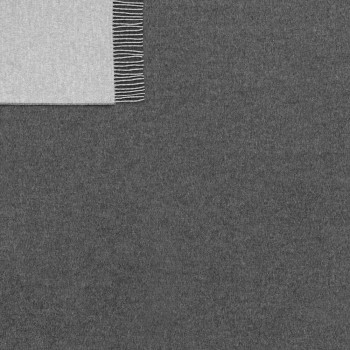 Плед Estella Tivoli 150/200 см