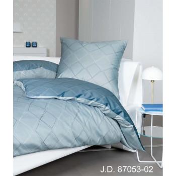Постельное белье Janine J.D. 87053 (Mako-satin) 135/200 см