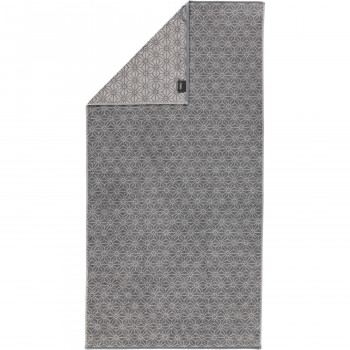 Полотенце Cawo Youki 950 50/100 см.