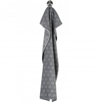 Полотенце Cawo Youki 950 70/140 см.