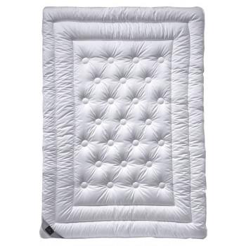 Одеяло шелковое Billerbeck Rubin Silk 135/200 см.