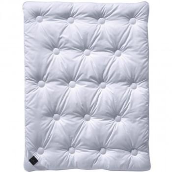 Одеяло детское синтетическое Billerbeck Kids Belair 100/135 см