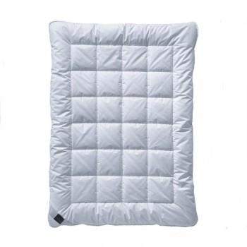 Одеяло детское хлопковое Billerbeck Cottona Light 100/135 см