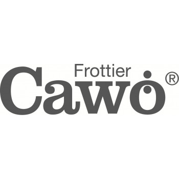 Полотенце Cawo Marrakesch 510 30/50 см.