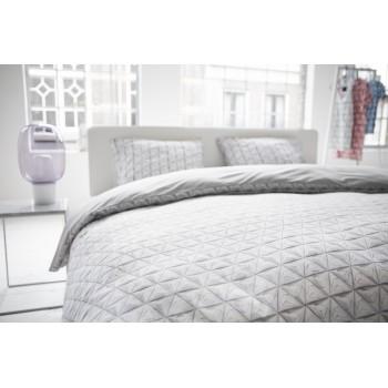 Комплект постельного белья SNURK Monogami 150/200 см.
