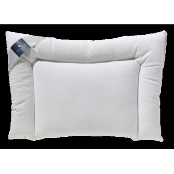 Подушка детская Billerbeck Cottonell 40/60 см.