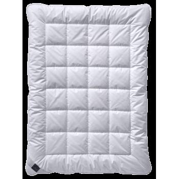Одеяло детское хлопковое Billerbeck Kids Cashmere 100/135 см