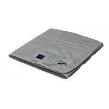 Одеяло детское шелковое Billerbeck Kids Silk 100/135 см