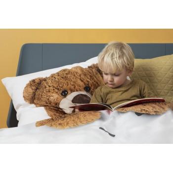 Комплект постельного белья SNURK Плюшевый мишка 150/200 см.