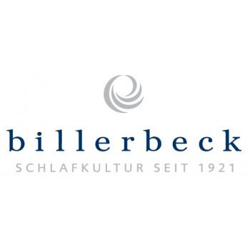 Хлопковый наматрасник Billerbeck Cottonell 120/200 см.