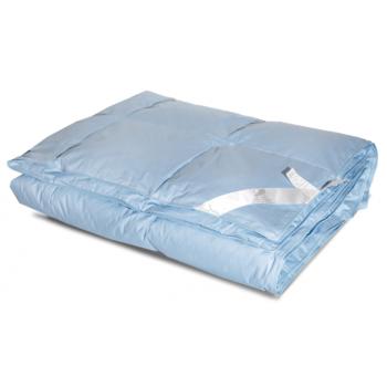 Одеяло пуховое Соня Констант 135/200 см.