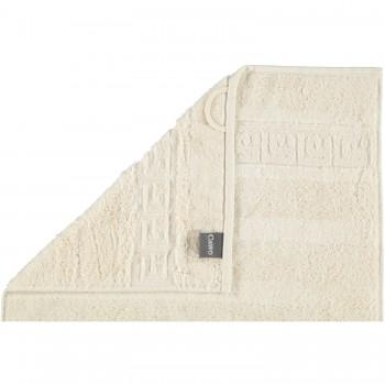 Полотенце Cawo Noblesse Uni 1001-351 30/50 см.