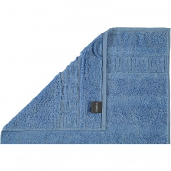 Полотенце Cawo Noblesse 1001-188 50/100 см.