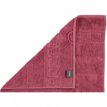 Полотенце Cawo Noblesse Uni 1001-240 50/100 см.