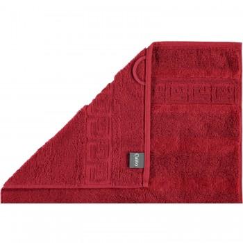 Полотенце Cawo Noblesse Uni 1001-280 50/100 см.