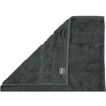 Полотенце Cawo Noblesse Uni 1001-774 30/50 см.