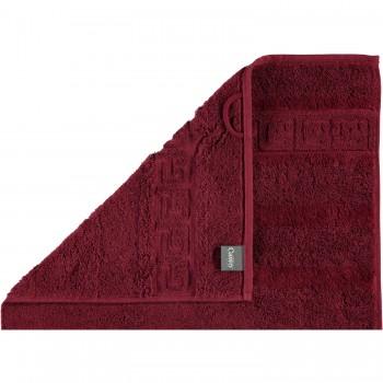 Полотенце Cawo Noblesse Uni 1001-804 50/100 см.
