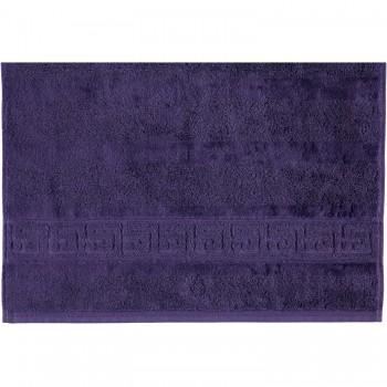 Полотенце Cawo Noblesse 1001-808 50/100 см.