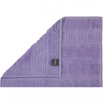 Полотенце Cawo Noblesse 1001-825 50/100 см.