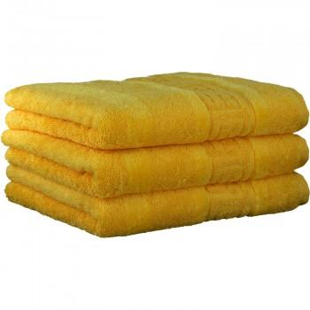 Полотенце Cawo Noblesse 1001-521 30/50 см.
