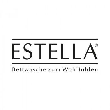 Простыня на резинке Estella 690/fuchsia 200/200 см
