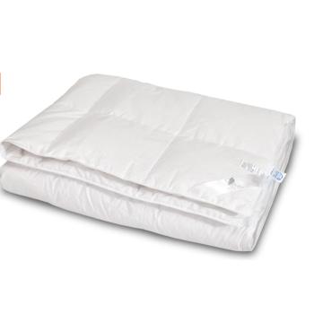 Одеяло пуховое Флейта Констант 135/200 см.
