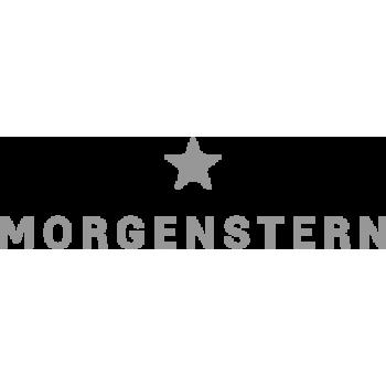 """Полотенце-уголок Morgenstern """"Мишка"""" 100/100 см."""