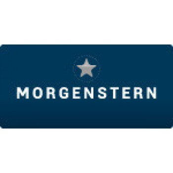 Халат Morgenstern Dave 5543 Turkish
